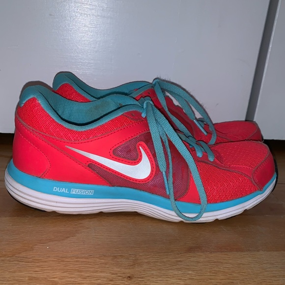 shopping best service reputable site Nike Shoes | Dual Fusion St3 Womens Athletic | Poshmark